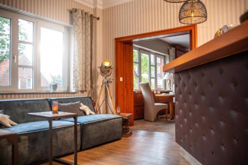 Fotografie deVincent - Hotel Dünenläufer (21 von 30)